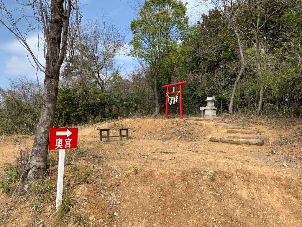 賀茂別雷神社の建物その他