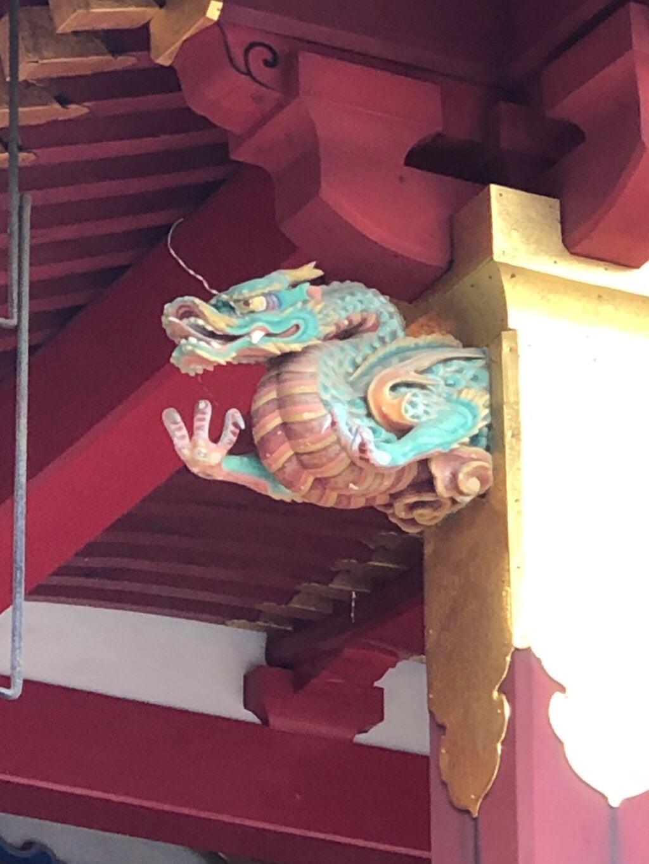 石清水八幡宮(京都府)