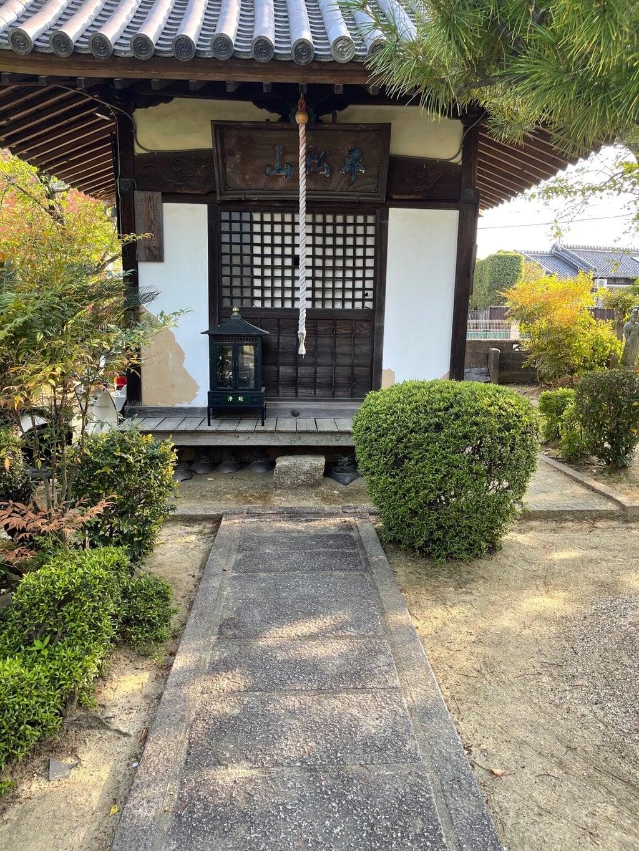 稱念寺の建物その他