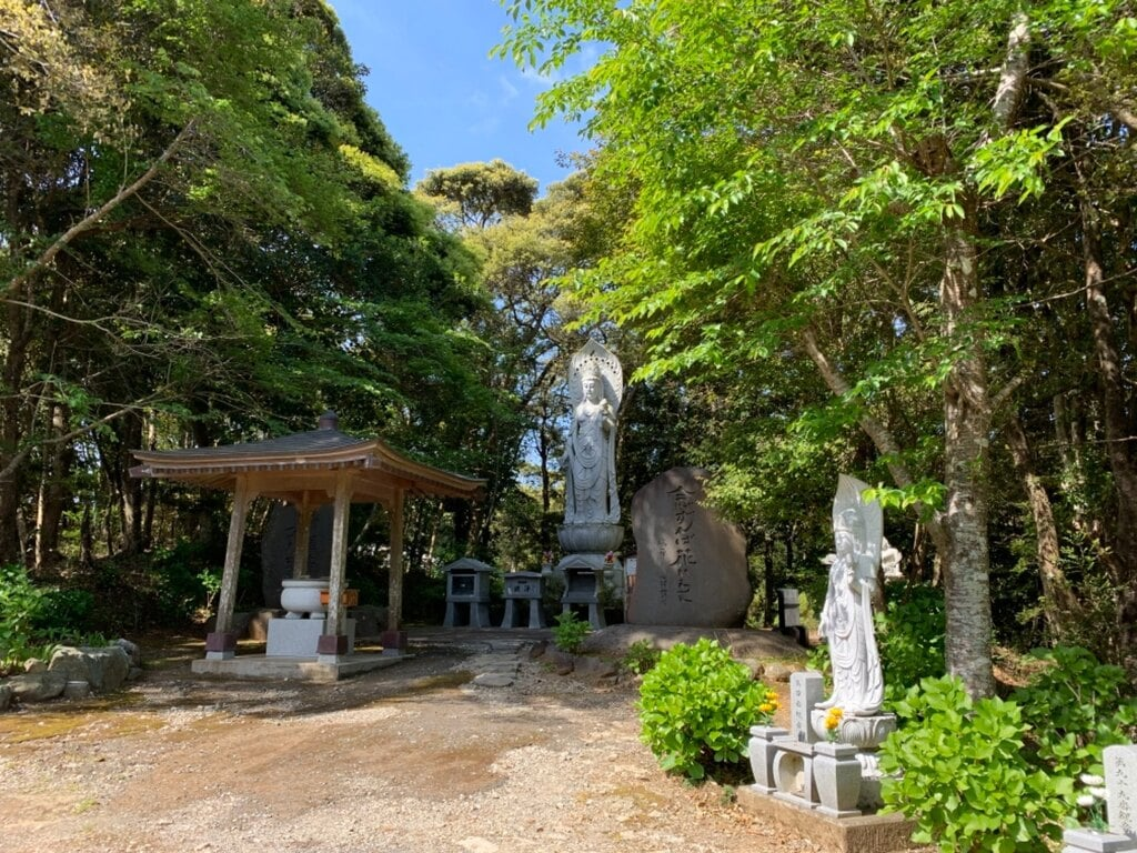 仏国寺の建物その他
