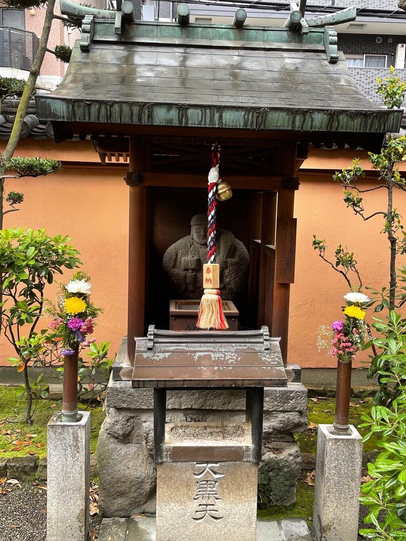 藤次寺の建物その他