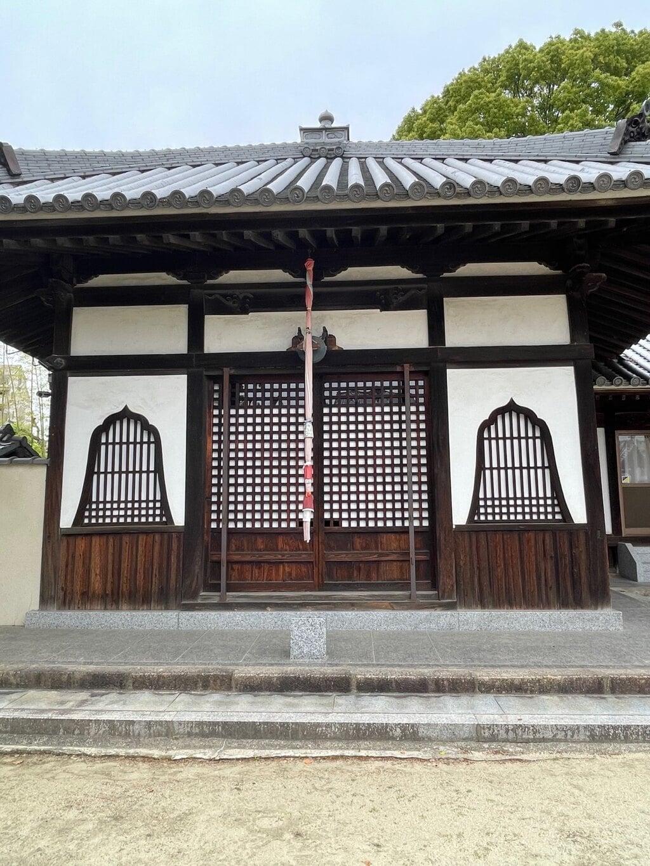 常光寺(大阪府)