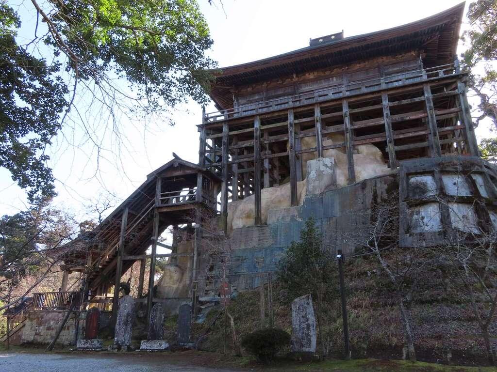 笠森寺(千葉県)