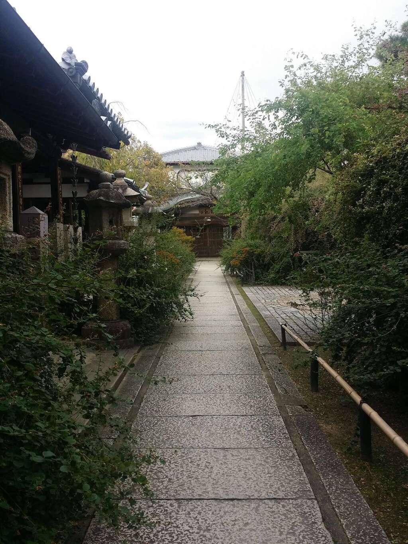 東光院(大阪府)