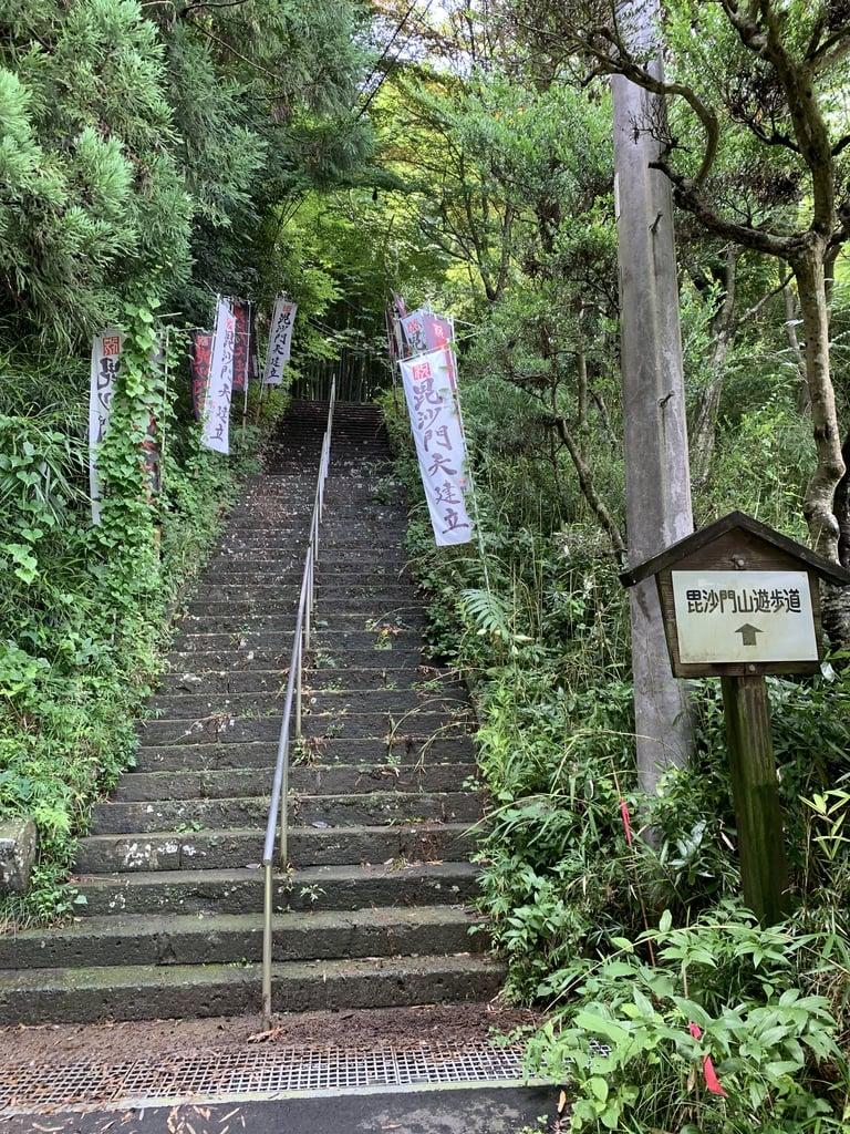 八雲神社(栃木県)