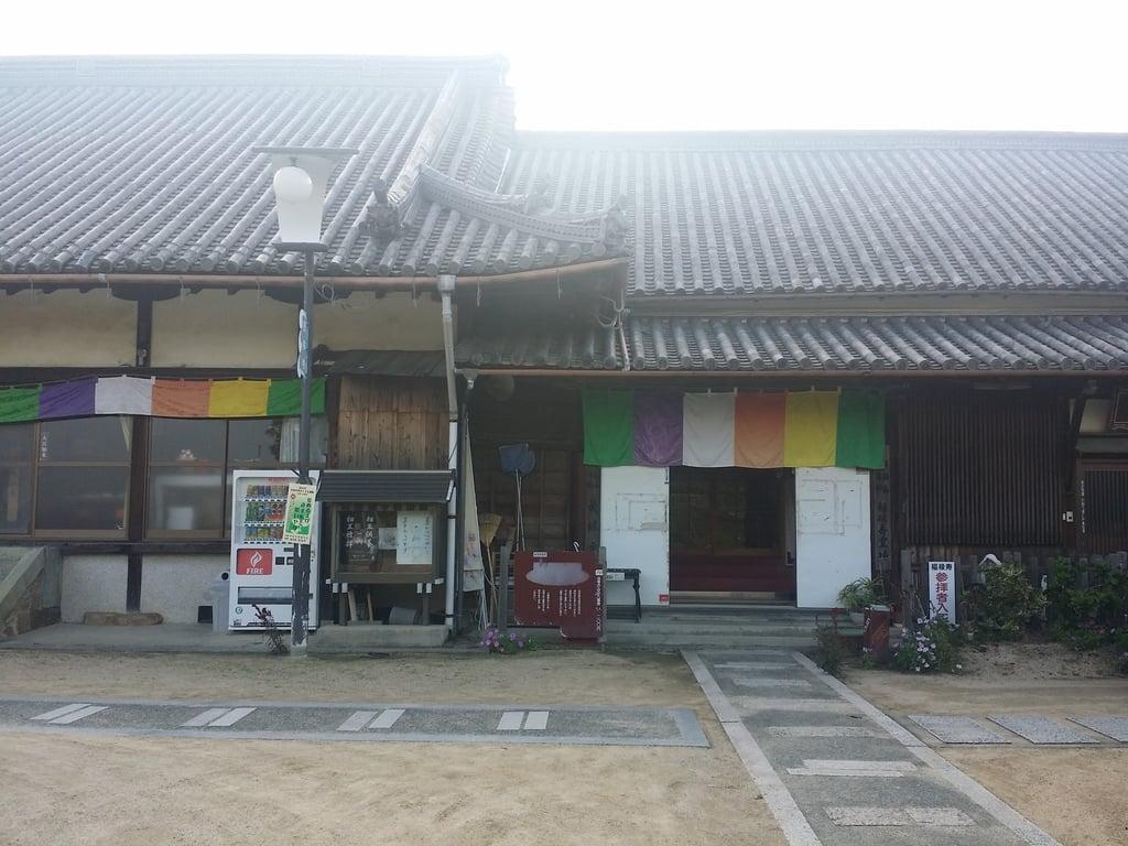 長林寺の建物その他